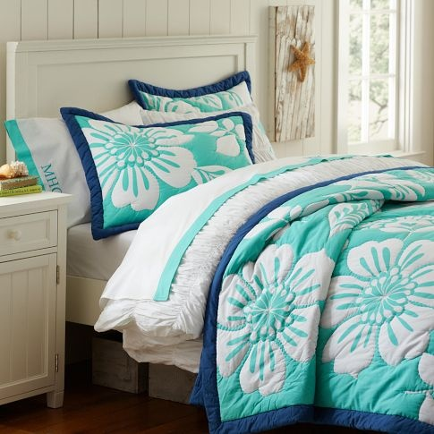 Would Love To Do My Bedroom In Beach Bedroom Might Be