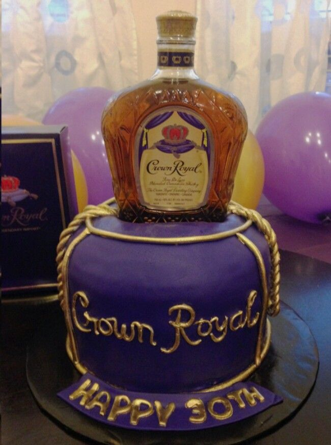 Easy Birthday Cake Ideas Boy