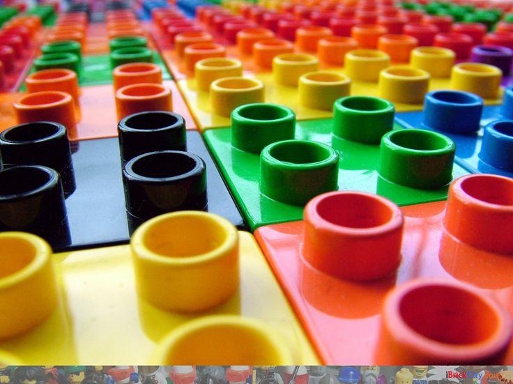 free lego wallpaper | Gendiswallpaper.com