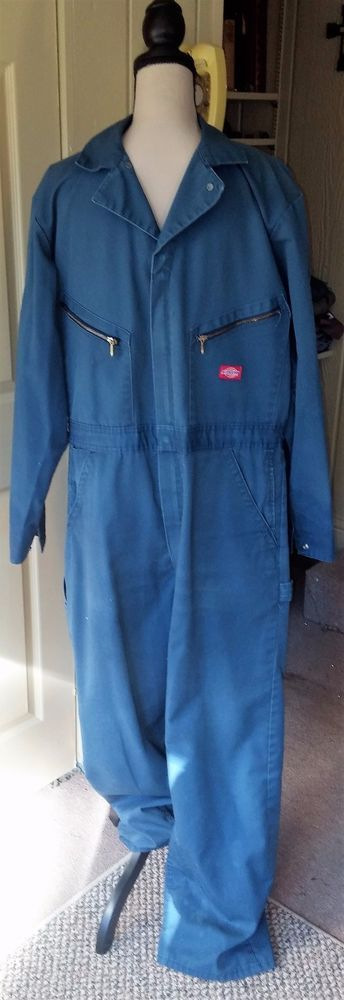 17 Best ideas about Dickies Coveralls on Pinterest ...