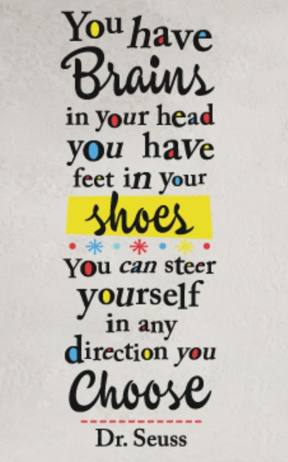 Download 17 Best images about Dr. Seuss Quotes on Pinterest | Dr ...