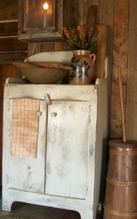 198 Best Images About Antiques Primitive Furniture On