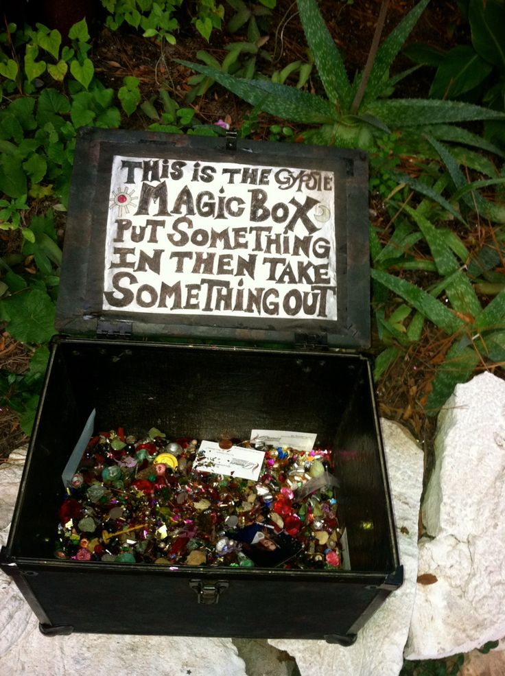2334 Best Images About Spells On Pinterest Wish Spell Magick Spells And Wiccan