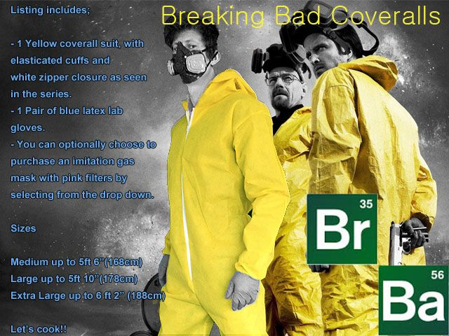 25+ Best Ideas About Breaking Bad Costume On Pinterest