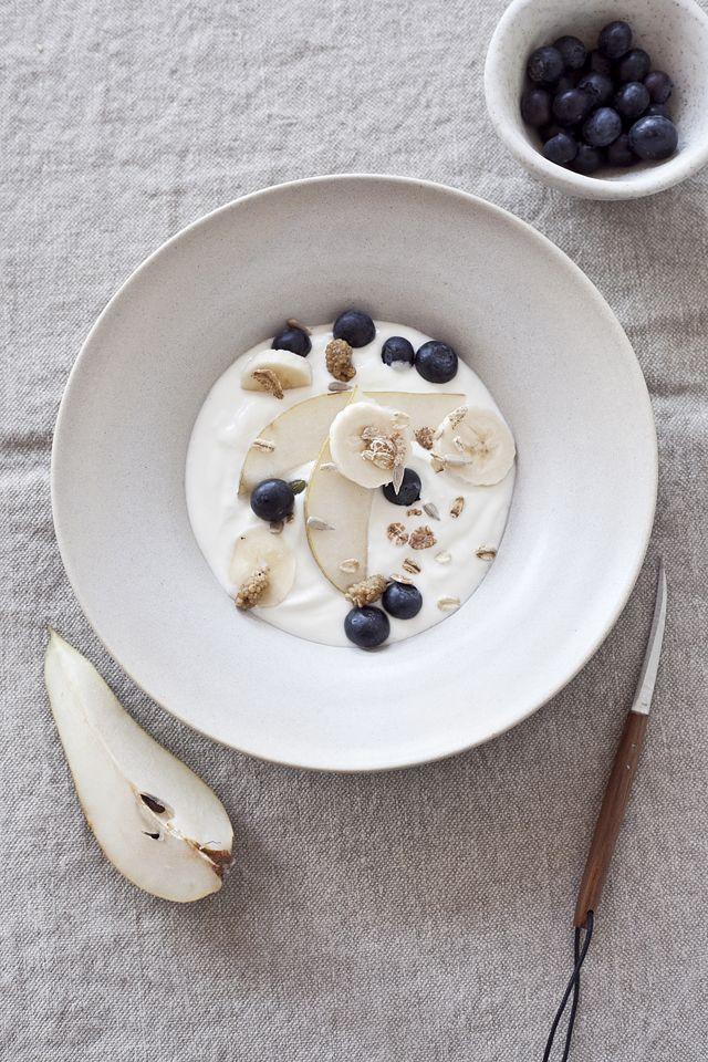 lo yogurt influenza la salute della vagina