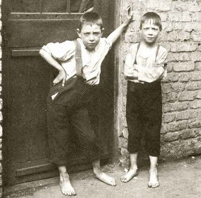 51 best images about Kids from another time.... on ...