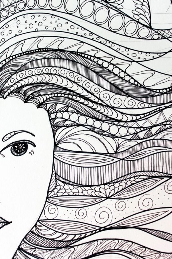 17 Best images about kid art - drawing on Pinterest   High ...