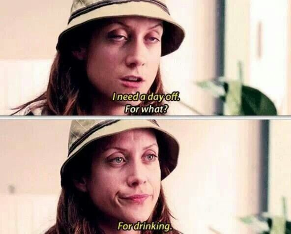 1000+ Private Practice Quotes on Pinterest | Addison ...