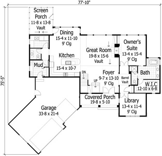 combo mud room powder room laundry library could become on combined bathroom laundry floor plans id=58175
