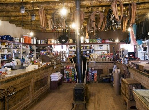 54 best images about Hubbell Trading Post on Pinterest ...