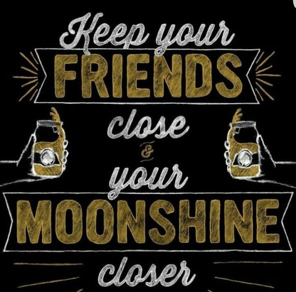 Moonshine!! | Well Said | Pinterest | Tequila, Alcohol and ...
