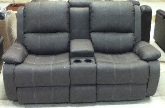 Rv Recliner Sofa Hereo
