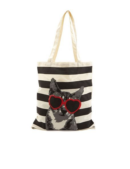 87 Best Prancer Gifts For Kids And Teens Images On Pinterest