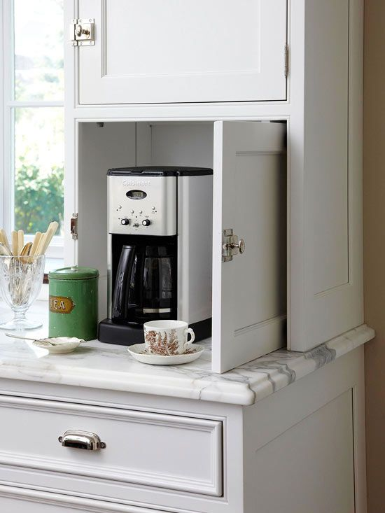 67 best images about small appliances on pinterest appliance garage kitchen aid mixer and toaster on kitchen appliances id=61956