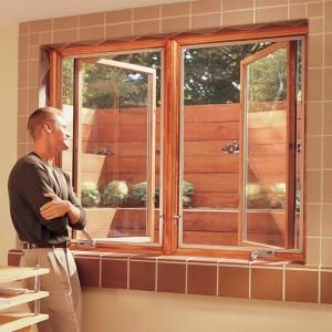 We'll show you all the how-to steps you need to install a basement egress window, from cutting a hole in the basement wall to
