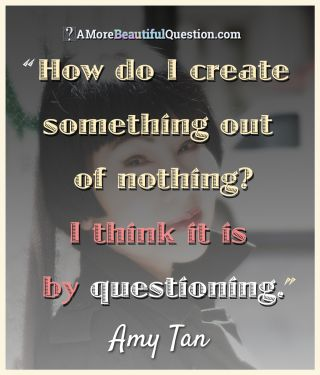 246 best Innovation Creativity Questioning images on