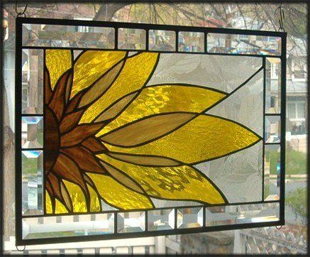 17 Best Images About Stained Glass Patterns On Pinterest Glass Art Stains And Stained Glass