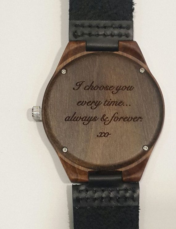 25 Best Watch Engraving Ideas On Pinterest Engraved