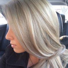 ice blond google søk hair nails makeup pinterest blondinen blondes haar und eis