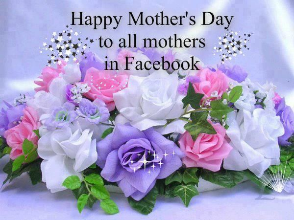 17 Best ideas about Happy Mothers Day Mom on Pinterest ...