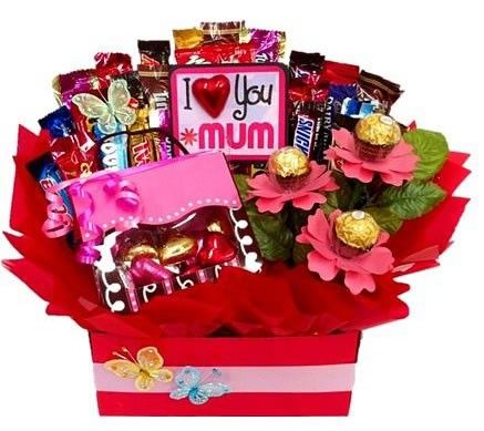 64 best images about Unique Gifts for Mum on Pinterest ...