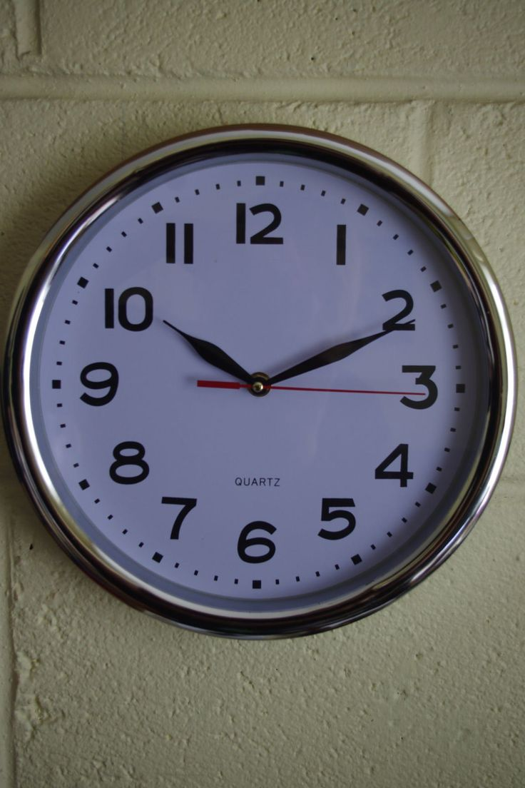 29 best images about stock research on pinterest hidden on wall clocks battery operated id=96540