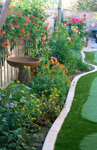 sidewalk garden 150 best images about Sidewalk Garden Ideas on Pinterest