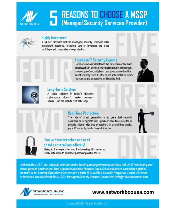 11 best images about IT Security Infographics on Pinterest ...