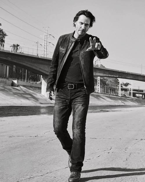 888 best images about KEANU REEVES (ACTOR) on Pinterest ...