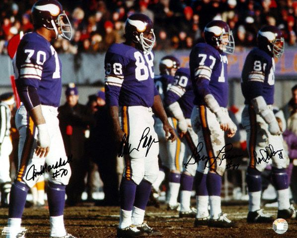 17+ images about Purple People Eaters! on Pinterest ...