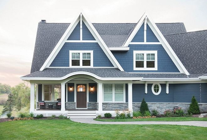 3461 best architecture images on pinterest on lake house interior paint colors id=91027