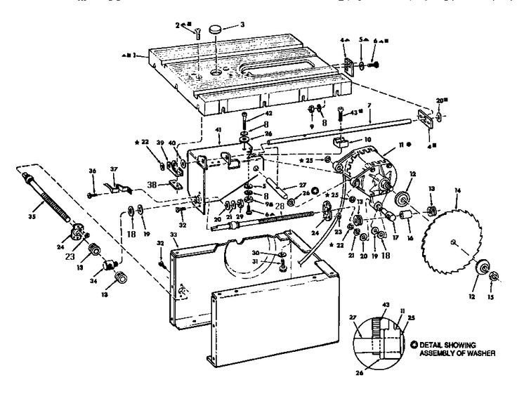 Wiring diagram craftsman table saw images wiring table and diagram wiring diagram craftsman table saw gallery wiring table and sears table saw wiring diagram image collections greentooth Choice Image