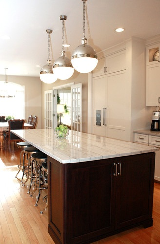 26 best images about white macauba quartzite on pinterest countertops traditional kitchens on kitchen island ideas white quartz id=53865