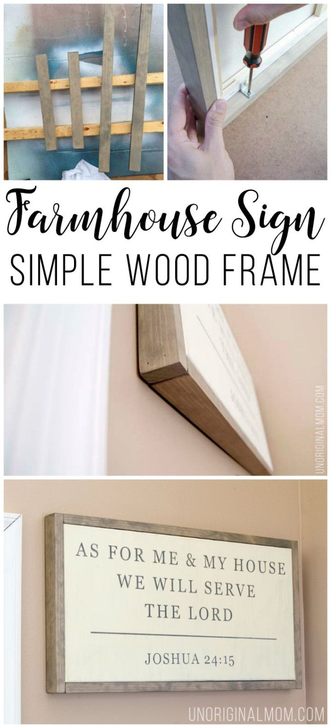 Make Your Own Picture Frames Online Free | Frameimage.org