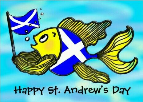 1000+ images about St Andrews Day on Pinterest | Happy ...