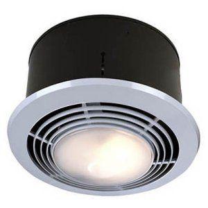 25 best ideas about Bathroom Fan Light on Pinterest | Fan lights, Ceiling fan lights and