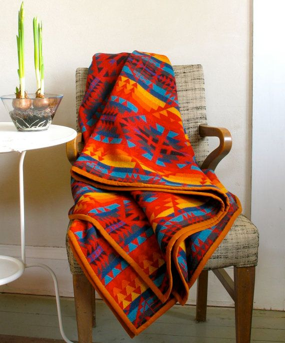 1000 Ideas About Pendleton Blankets On Pinterest Woolen Mills Pendleton Wool Blanket And