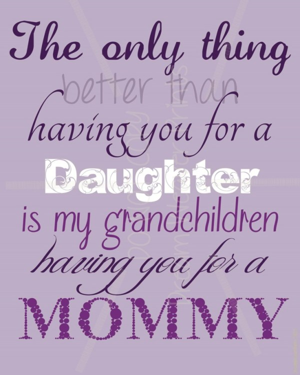 123 best images about Love my daughters on Pinterest | My ...