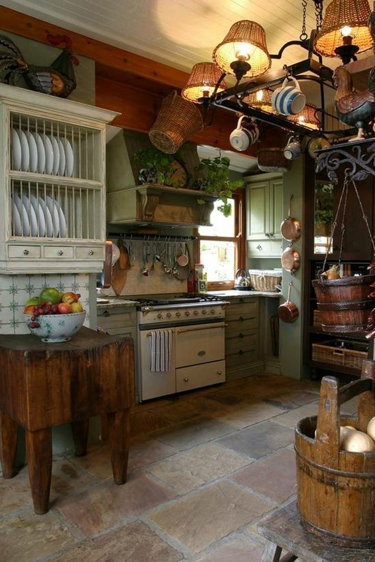 73 best images about rustic lighting ideas for my kitchen island on pinterest rustic lighting on kitchen decor themes rustic id=83218