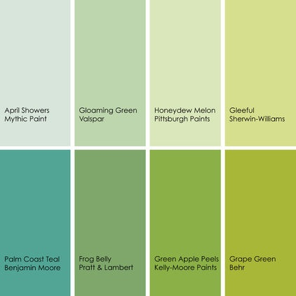 pinterest the world s catalog of ideas on kelly moore paint colors chart id=77173
