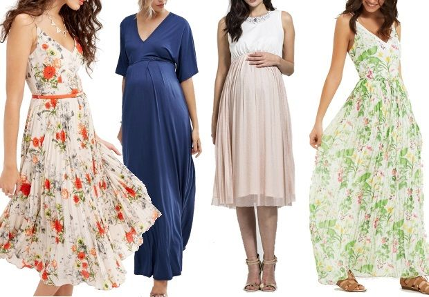 25+ Best Ideas About Maternity Wedding Guests On Pinterest