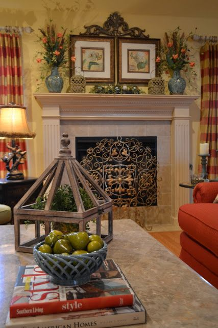 17 Best Images About Tuscan Amp Mediterranean Decorating