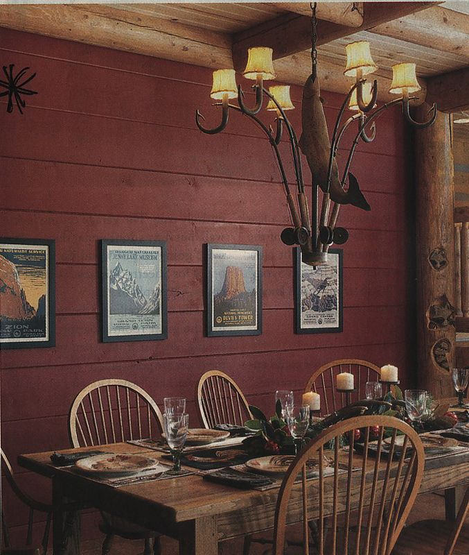 1000 images about cabin ideas walls floors ceilings on best wall color for paintings id=29210