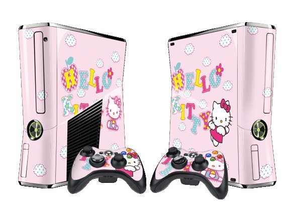 1000+ Images About Xbox / Console Designs On Pinterest