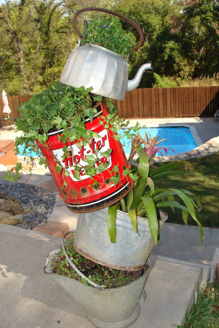 17 Best images about Topiary Plant Stand Ideas! on ... on Amazing Plant Stand Ideas  id=47200