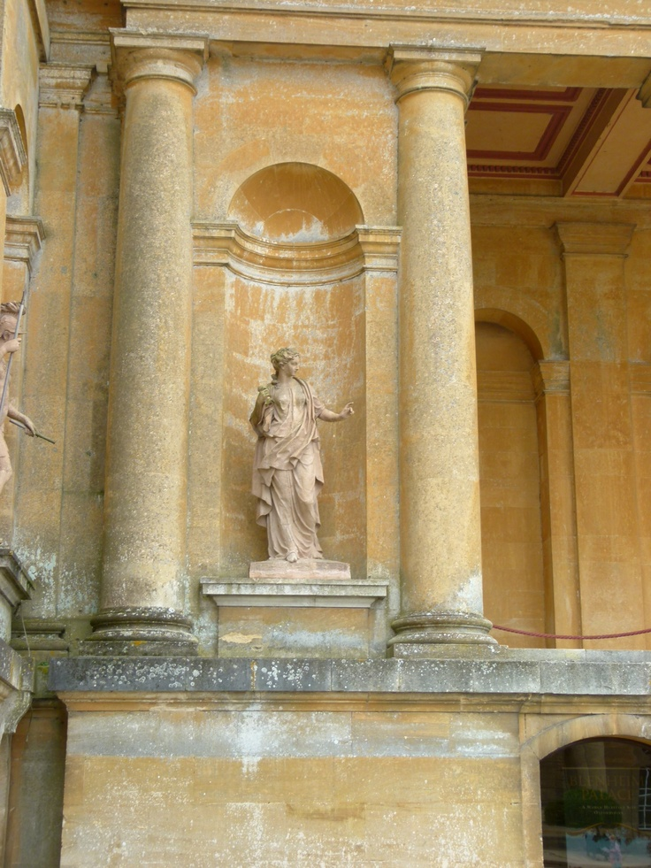 17 Best Images About Blenheim Palace UK On Pinterest