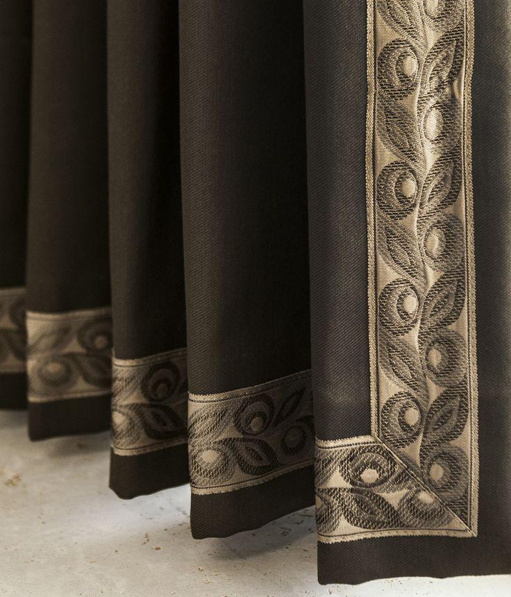 17 Best Ideas About Drapery Panels On Pinterest Drapery Designs Pencil Pleat Curtains Ideas