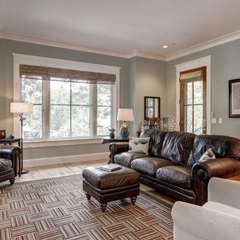 1930 best images about paint and color inspirations on on best neutral paint colors for living room sherwin williams living room id=31527