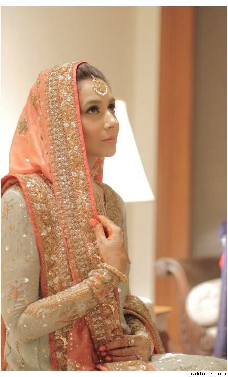 99 Best Images About Walima Outfits On Pinterest