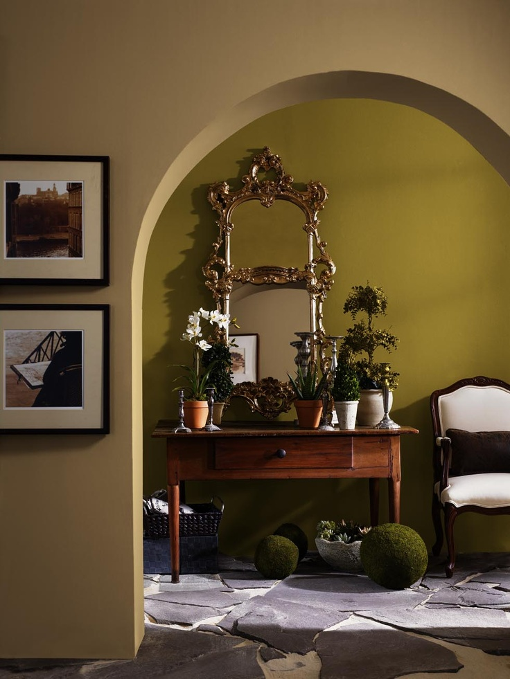 14 best images about paint color whole house ideas on popular house interior paint colors id=23703